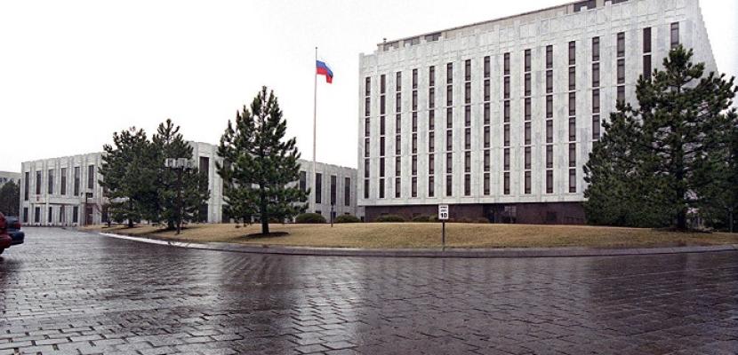 بلغاريا تسلم الولايات المتحدة مواطناً روسياً متهماً بالقرصنة الإلكترونية