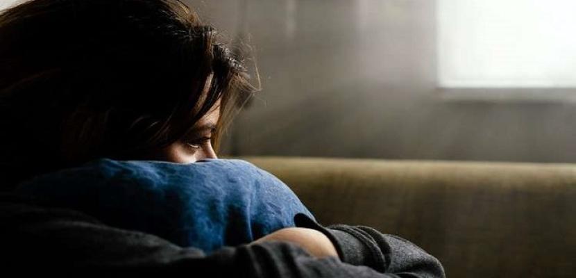 دراسة: اكتشاف 100 جين مرتبط بالإصابة بالاكتئاب