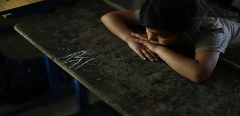 تقرير: الأمراض العقلية تكلف العالم 16 تريليون دولار