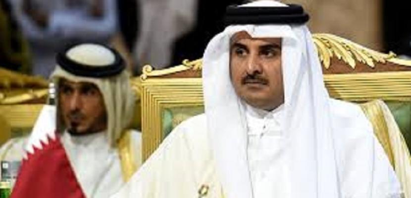 موقع عبري: قطر تريد دعما علنيا من إسرائيل لخطواتها في غزة