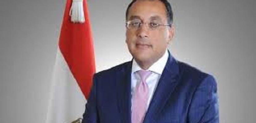 رئيس الوزراء يعلن طرح أكثر من 500 وحدة للبيع بالعلمين الجديدة قريبا