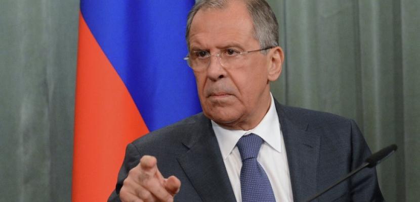 الحياة اللندنية : روسيا تحض تركيا على تنفيذ اتفاق سوتشي في شأن إدلب