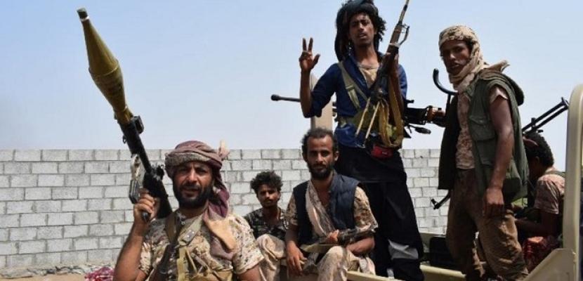 مستشار الأمم المتحدة: داعش ارتكب جرائم حرب وإبادة في العراق