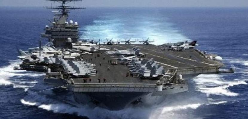 تصاعد التوتر بين واشنطن وطهران …هل يدفع إلى المواجهة بينهما بمنطقة الخليج ؟