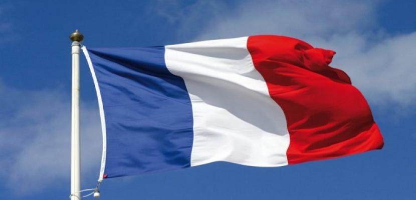 فرنسا واليابان تؤيدان إجراء حوار دائم مع روسيا