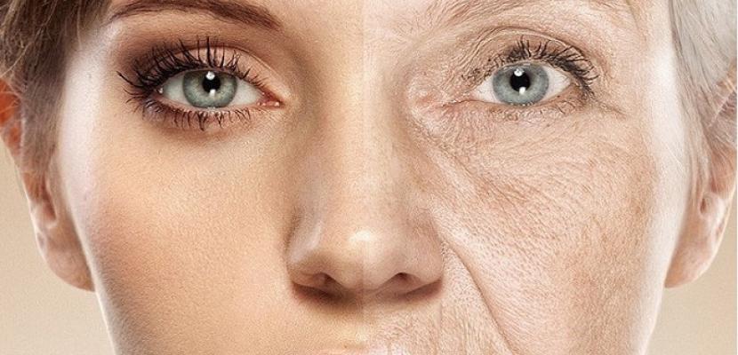 دراسة: الشيخوخة تبدأ مع سن الشباب ولا تتوقف أبدا!