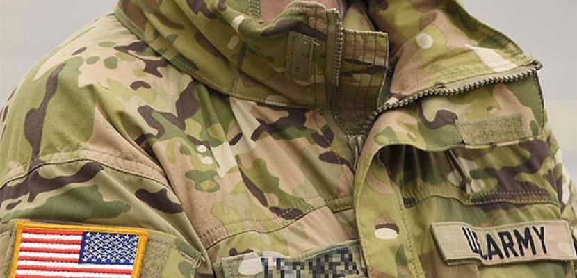 عدد المنتحرين في الجيش الأمريكي يسجل مستوى قياسيا