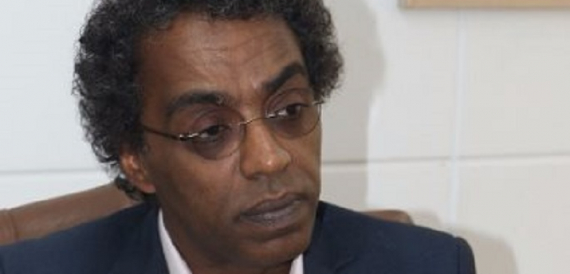 رئيس قصور الثقافة يتفقد قصر جمال عبدالناصر