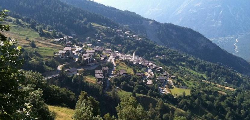 بلدة إيطالية تقدم أكثر من 10 آلاف يورو لمن يهاجر إليها
