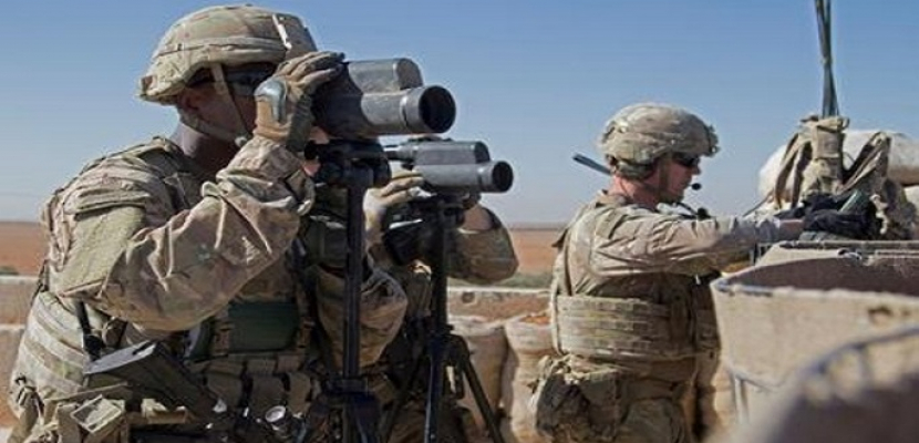 الغموض يحيط بالانسحاب الأمريكي من سوريا