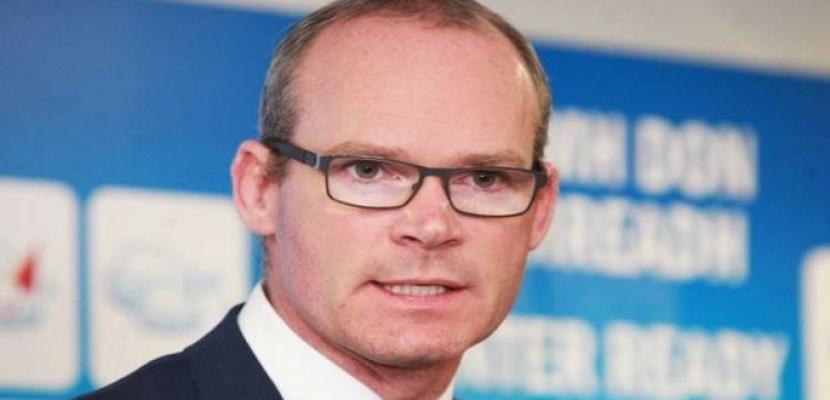 نائب رئيس الوزراء بإيرلندا الشمالية: لا دليل على أن تفجير لندنديرى «إرهابى»