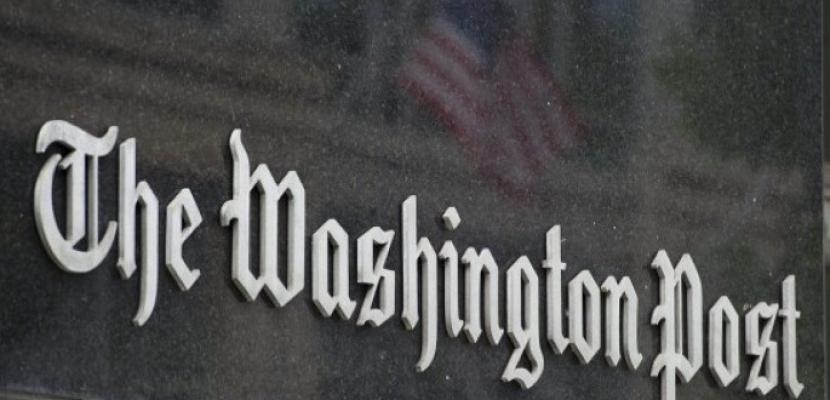 واشنطن بوست: إدارة ترامب في طريقها لإصدار أوامر لإبعاد شركات التكنولوجيا الصينية عن السوق الأمريكية