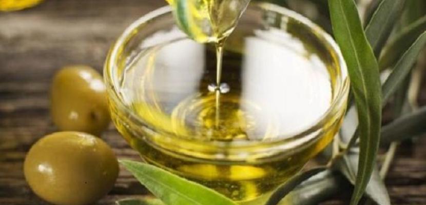 فوائد دهان زيت الزيتون للوجه والبشرة