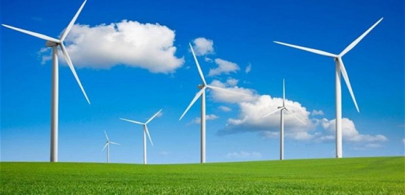 تنوع مصادر الطاقة ومواجهة التغير المناخى .. السيسى يقود قاطرة التنمية فى إفريقيا