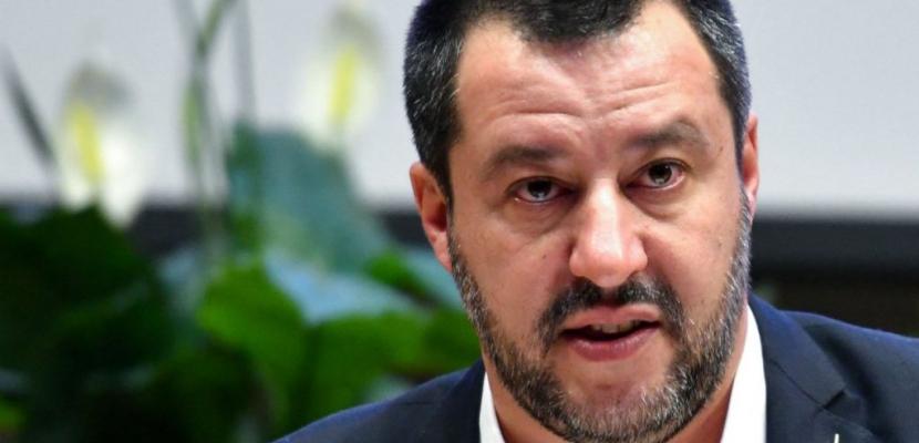 حزب يميني متطرف يحقق فوزا كبيرا في انتخابات إقليمية بإيطاليا