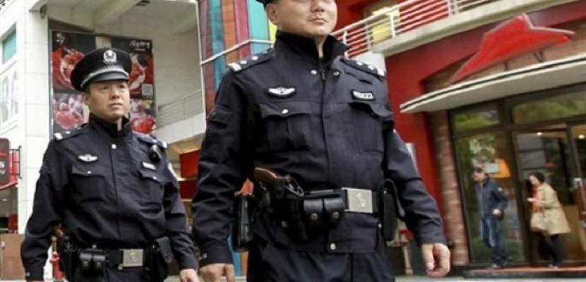العثور على قنبلة في شحنة بطاطس بهونج كونج قادمة من فرنسا