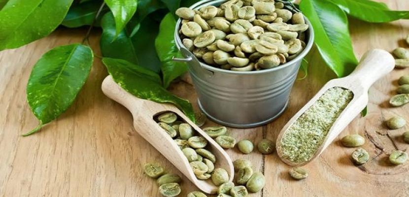 جزر الأزور البرتغالية تنتج أول قهوة أوروبية