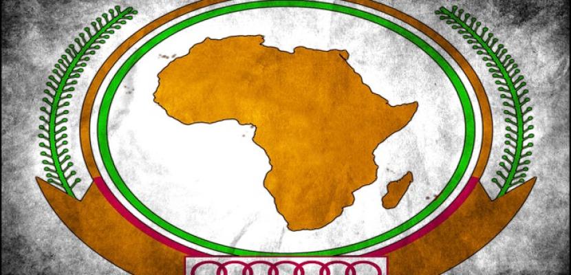 رئيس المجلس الأفريقى لمكافحة الفساد: سنعمل بشكل وثيق مع مصر خلال رئاستها للاتحاد الأفريقى