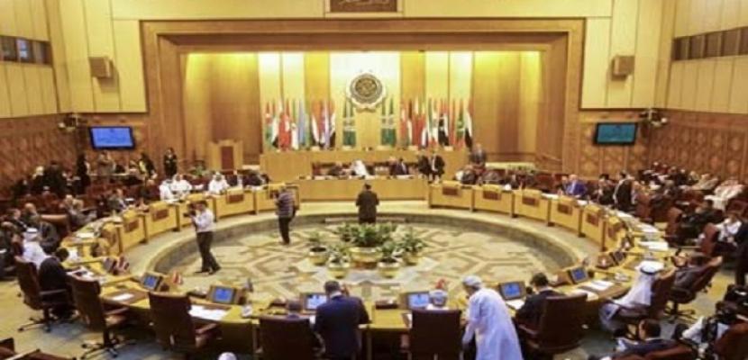 القمة العربية تنعش الحركة السياحية في تونس