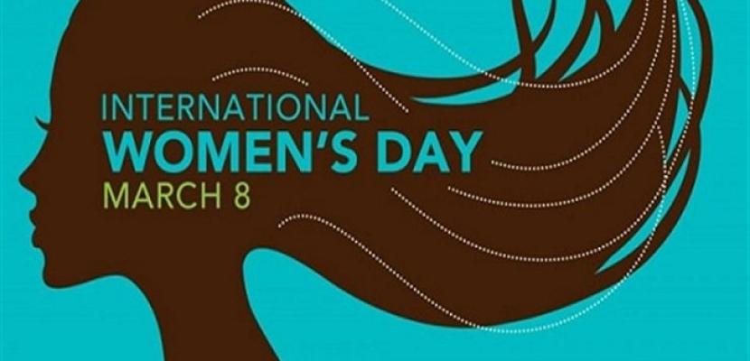 مارس شهر المرأة .. واليوم العالمى يطالب بحلول لمشاكلها