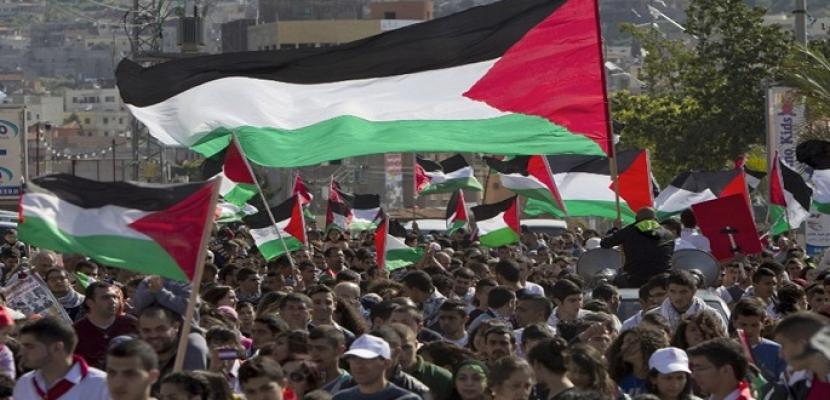 71 عاما.. ومازالت أرض فلسطين هي البوصلة مهما ابتعد الشتات عن الوطن