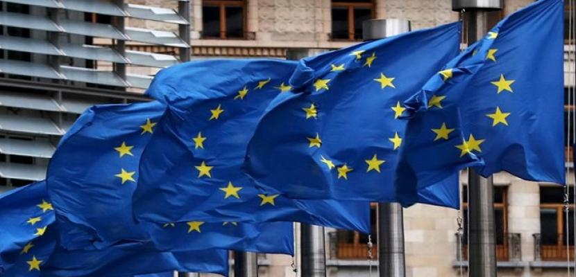 مسودة بيان: الاتحاد الأوروبي سيوافق على تأجيل خروج بريطانيا حتى 22 مايو