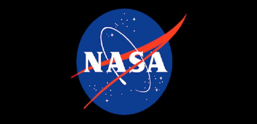صحيفة: ناسا ستسمح برحلات خاصة لمحطة الفضاء الدولية