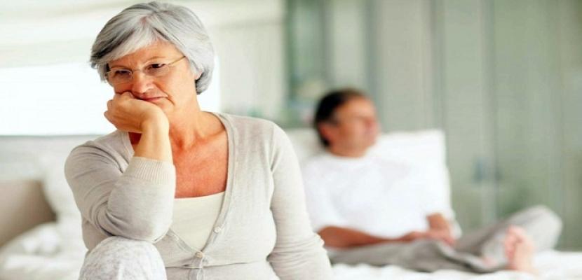 العلاج الهرموني لدى النساء لفترة طويلة يزيد خطر الاصابة بالزهايمر