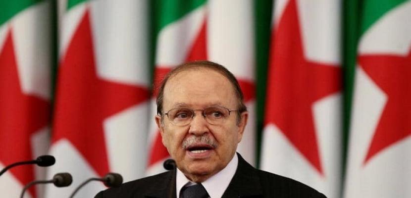 الجزائر .. ماذا بعد استقالة الرئيس بوتفليقة ؟
