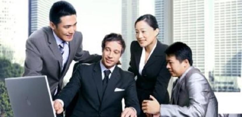 20% من موظفى هونج كونج يعملون 55 ساعة أسبوعيا