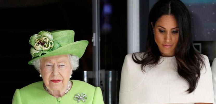 مجوهرات الراحلة ديانا تثير أزمة في العائلة الملكية