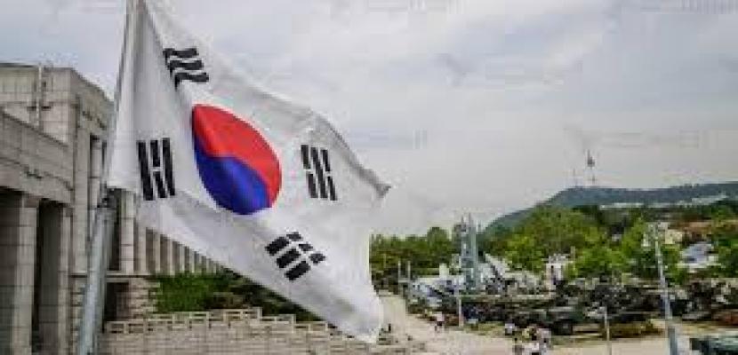 كوريا الجنوبية: لا صحة لتقديم عريضة تطالب الولايات المتحدة بإعفاء من العقوبات