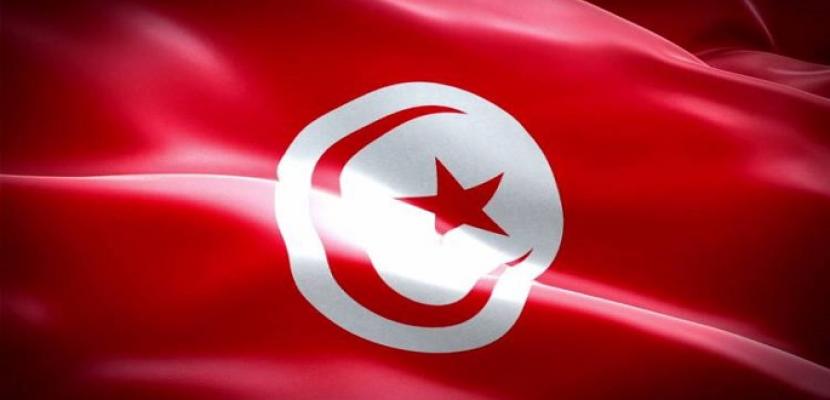 تونس تؤكد دعمها تحقيق السلم والاستقرار فى منطقة الساحل والصحراء