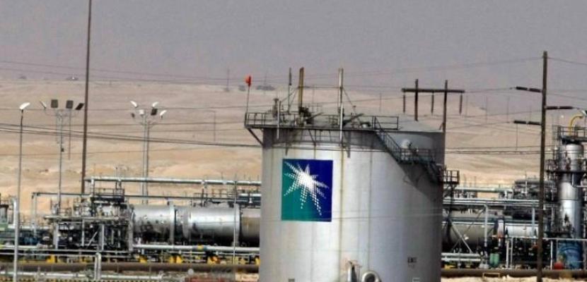 هجوم إرهابي يستهدف محطتي نفط سعوديتين بطائرات دون طيار