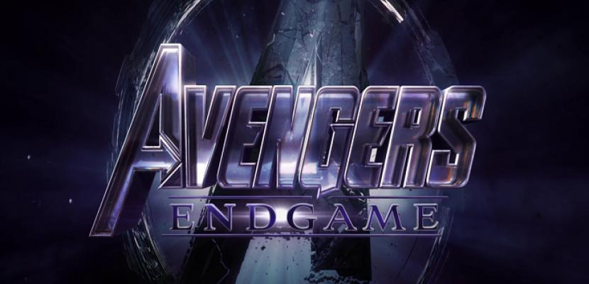 Avengers يواصل تربعه على صدارة الإيرادات للاسبوع الثالث على التوالى