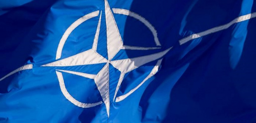 في ذكرى تأسيسه.. مستقبل الناتو محفوف بالمخاطر والتحديات
