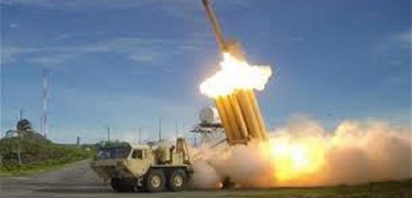 حروب الإنفاق والدفاع الصاروخي والجوى تتصدر بنود موازنة الدفاع الأمريكية لعام 2020