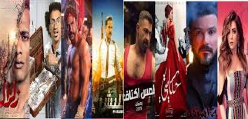 مخرجو مسلسلات رمضان بين مطرقة التصوير وسندان المونتاج