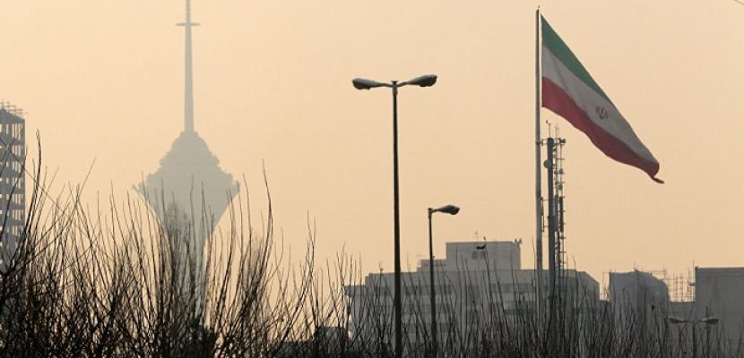 رسمياً .. إيران تعلن تخليها عن بعض التزاماتها بالاتفاق النووي