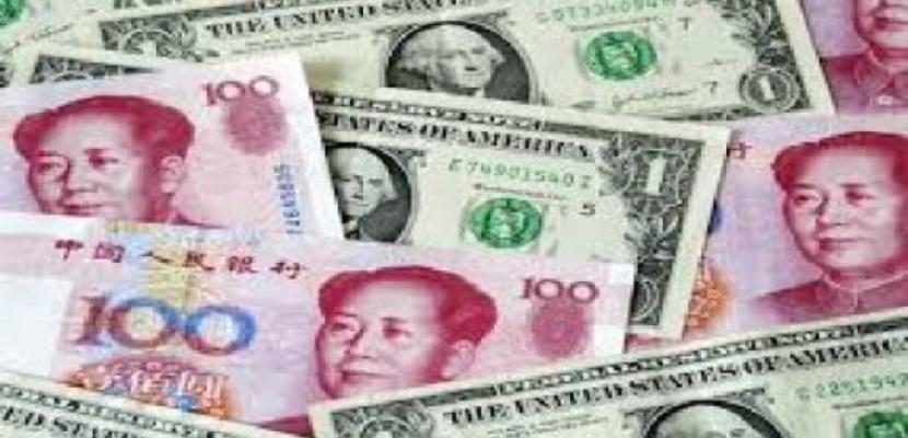 اقتصادي أمريكي: واشنطن تتوقع انتقاما صينيا بسبب زيادة التعريفات الجمركية