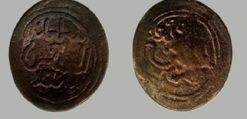 عملة معدنية يمكنها إعادة كتابة التاريخ من جديد