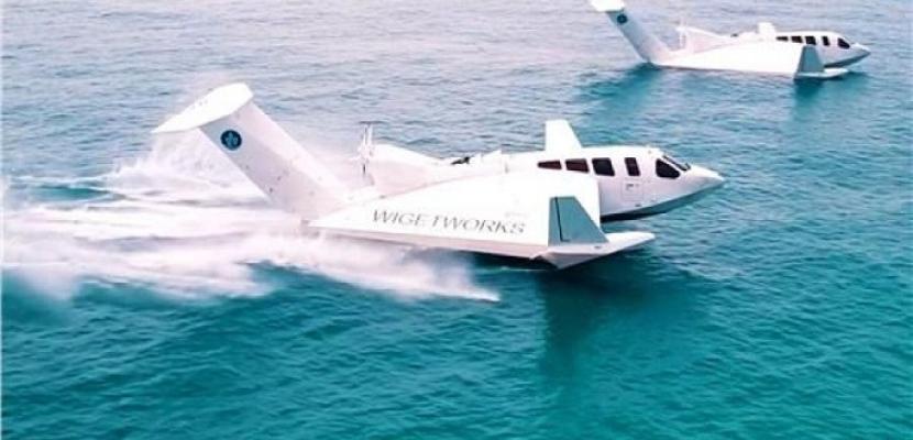 أربعة قتلى على الأقل في تصادم بين طائرتين مائيتين في سماء ألاسكا