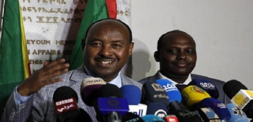 استئناف وشيك للحوار بين الأطراف السودانية وقرارات لإبداء حسن النية