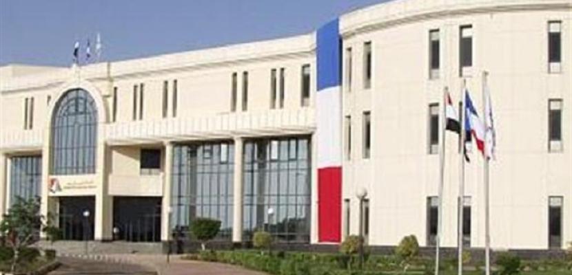 المعهد الفرنسي ينظم نسخة 2019 من عيد الموسيقى بحديقة الأزهر