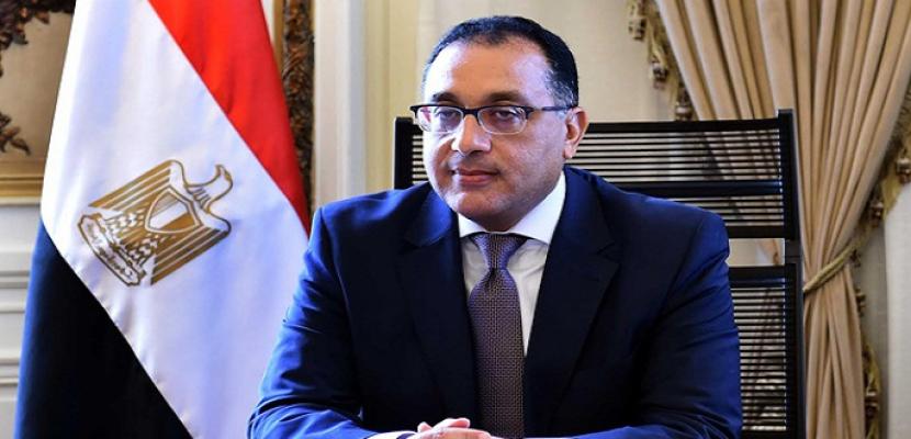 رئيس الوزراء يصدر قرارات تخصيص أراض لإقامة مشروعات تنموية جديدة بالمحافظات