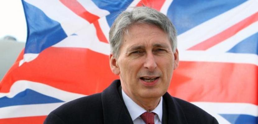 """ديلي ميل: وزير بريطاني يحث على إجراء استفتاء ثانٍ بشأن """"بريكست"""""""