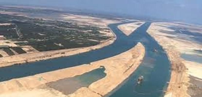 وزارة الثقافة تحتفل بمرور 150 عاما على افتتاح قناة السويس