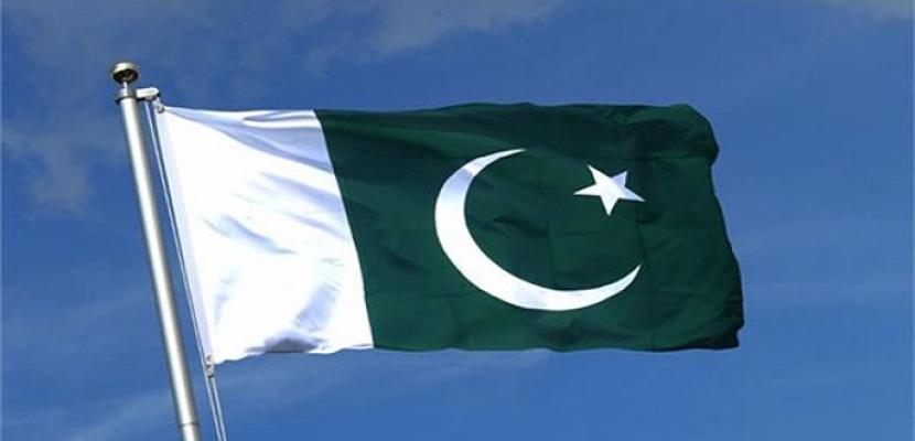 باكستان تنفي طلب السعودية الوساطة لإقامة حوار مع إيران