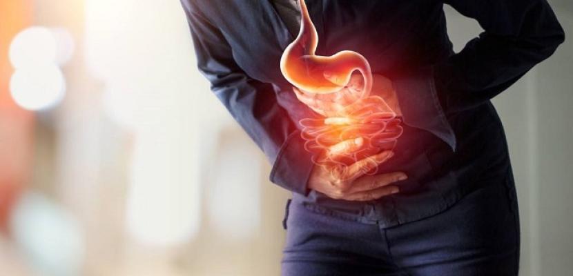 دراسة: عقاقير علاج الحموضة مرتبطة بمخاطر قاتلة