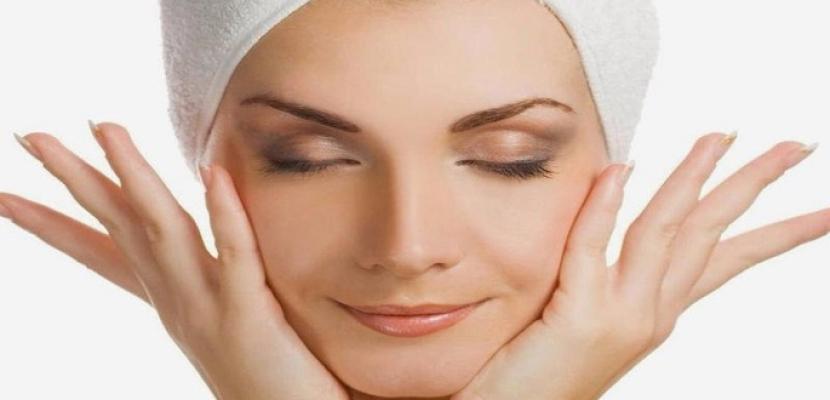وصفات منزلية لتجميل بشرتكِ بالأعشاب